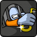 Download One Level: Stickman Jailbreak 1.8.5 APK
