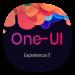 Download One-Ui Dark EMUI 9/10 THEME 2.3.4 APK