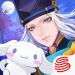 Download 陰陽師Onmyoji 1.7.27 APK
