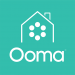 Download Ooma Smart Security 1.25.4 APK