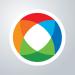 Download Opal Travel 8.3.1 APK
