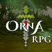 Download Orna: The GPS RPG 2.12.9 APK