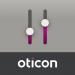Download Oticon ON 2.1.0.9367 APK