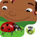 Download Outdoor Family Fun with Plum 1.2.0 APK