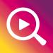 Download OverTube 1.0.1 APK
