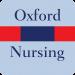 Download Oxford Dictionary of Nursing 11.1.544 APK