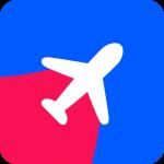 Download Ozon.Travel: авиа- и ж/д билеты  APK
