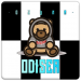 Download Ozuna Piano Tiles 0.4 APK