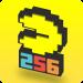 Download PAC-MAN 256 – Endless Maze 2.0.2 APK