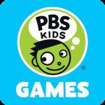 Download PBS KIDS Games 3.1.1 APK