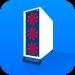 Download PC Creator – PC Building Simulator 4.0.05 APK
