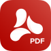 Download PDF Extra – Scan, View, Fill, Sign, Convert, Edit 7.0.1008 APK