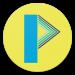 Download PERA SWIPE – You Swipe, We Pay 2.4.4 APK