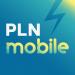 Download PLN Mobile 5.1.11 APK