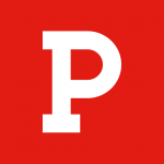 Download POPULAR Magazine  APK