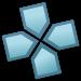 Download PPSSPP – PSP emulator 1.11.3 APK