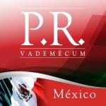Download PR Vademecum México 7.1.1 APK