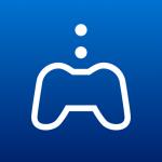 Download PS Remote Play 4.1.1 APK