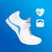 Download Pacer Pedometer: Walking, Running, Step Challenges p8.6.2 APK