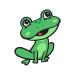 Download PadMapper Apartment Rental Search 1.13.6 APK