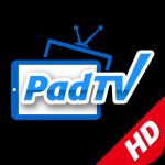 Download PadTV HD 3.0.0.77 APK