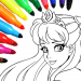 Download Painting and drawing game 15.9.8 APK