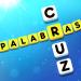 Download Palabras Cruz 1.0.91 APK