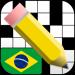 Download Palavras Cruzadas em Português (gratis) 1.8.1 APK