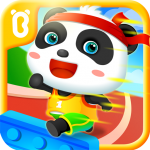 Download Panda Sports Games – For Kids 8.56.00.00 APK