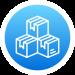 Download Parcels: Track Packages Amazon, AliExpress, USPS 2.1.12 APK