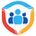 Download Parental Control : Screen Time & Location Tracker 1.8.3 APK