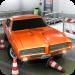Download Parking Reloaded 3D 1.291 APK