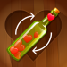 Download Party Room: Spin the Bottle for Fun! 2.1.1 APK