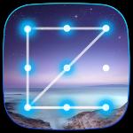 Download Pattern Lock Screen 3.5 APK
