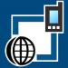Download PdaNet+ 5.23 APK
