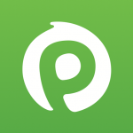 Download Peatix 3.2.15 APK