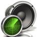 Download Pedestrian navigator 2.4.8.88 APK