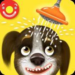 Download Pepi Bath 2 1.1.34 APK