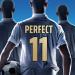 Download Perfect Soccer 1.4.18 APK