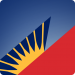Download Philippine Airlines 6.5 APK