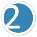 Download Phone2: Second Phone Number – Calling & Texting 1.3.46 APK
