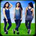 Download Photo Clone Editor- Photo Wonder 1.6 APK