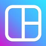 Download Photo Collage Maker – Photo Editor  APK