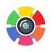 Download Photo Editor & Perfect Selfie 9.8 APK