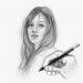 Download Photo Sketch : Photo Editor 6.0.6 APK