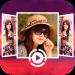 Download Photo Video Maker 2.6 APK