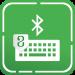 Download Phum Keyboard 5.0 APK