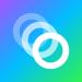 Download Picsart Animator: GIF & Video 3.0.3 APK