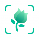 Download PictureThis: Identify Plant, Flower, Weed and More 3.5 APK