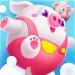 Download Piggy Boom 4.7.0 APK